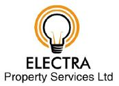 Electra Property Services Ltd