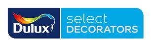 Foz Decorators