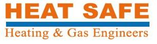 Heatsafe Gas Services