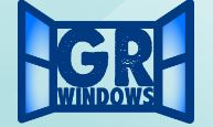 GR Windows