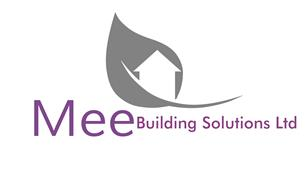 Mee Building Solutions
