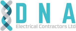 DNA Electrical Contractors Ltd