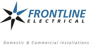Frontline Electrical London Ltd