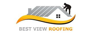 Best View Roofing