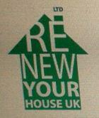 Renew Your House UK Ltd