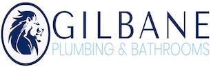 Gilbane Plumbing & Bathrooms
