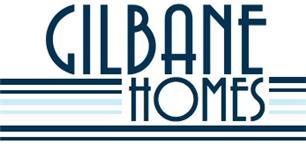 Gilbane Homes