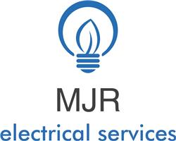 MJR Electrical Services