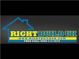 RightBuild UK