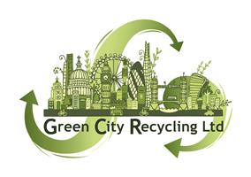 Green City Recycling Ltd