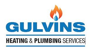 Gulvin's Heating and Plumbing Services Ltd