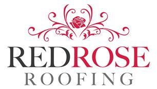 Red Rose Roofing