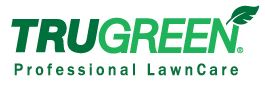 TruGreen South Lincolnshire