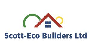 Scott-Eco Builders Ltd