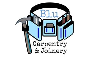Blu Carpentry & Joinery