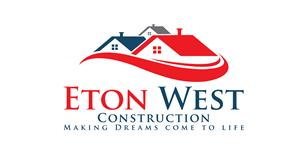 Eton West Construction Ltd