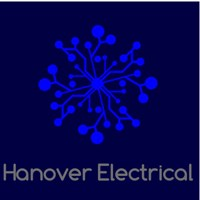 Hanover Electrical Services