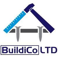 Buildico Ltd