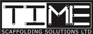 Time Scaffolding Solutions Ltd
