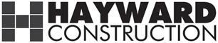 Hayward Construction