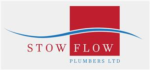StowFlow Plumbers London Ltd