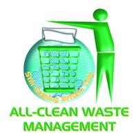 All Clean Waste Management