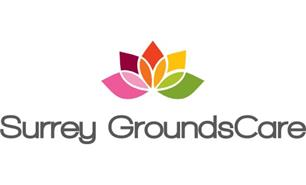 Surrey Grounds Care