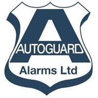Autoguard Alarms Ltd
