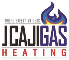 J Cajigas Heating