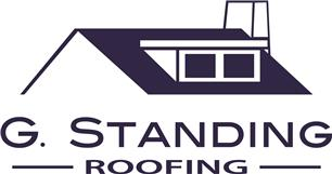 G Standing Roofing