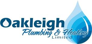 Oakleigh Plumbing & Heating Ltd