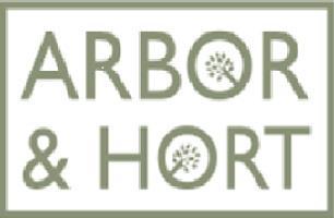 Arbor & Hort Ltd