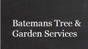 Batemans' Tree & Garden Services