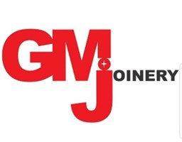 G M Joinery