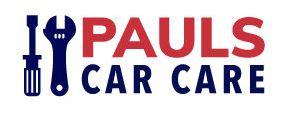 Paul's Car Care
