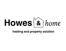 Howes & Home