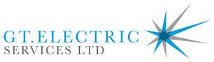 G T Electric Services Ltd