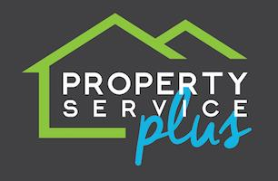 Property Service Plus Ltd