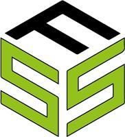 Formation Scaffolding Solutions Ltd