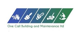 One Call Building and Maintenance Ltd