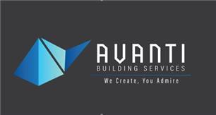 Avanti Building Services
