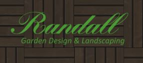 Randall Garden Design and Landscaping