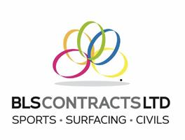 Bl Surfacing Contracts Ltd