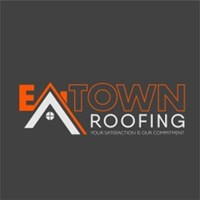 Eatown Roofing