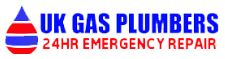 UK Gas Plumbers Limited