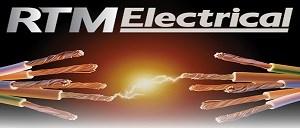 RTM Electrical