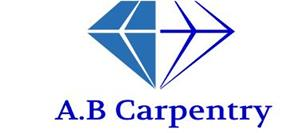 A.B Carpentry, Kitchens & Bathrooms Ltd