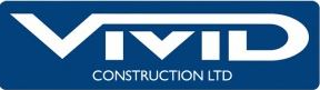 Vivid Construction Ltd