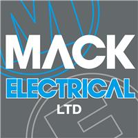 Mack Electrical