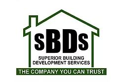 Superior Building Development Services
